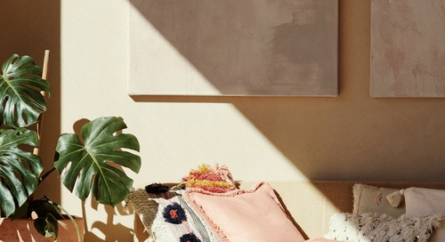 7 Under-$50 Items in Zara Home's Sale That Totally Look Like Splurges