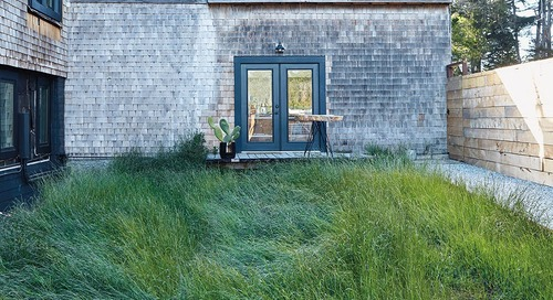 This Feature Is Being Phased Out in Eco-Friendly Yards