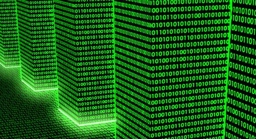 Ransomware Bad Rabbit: il recupero dei dati può essere possibile