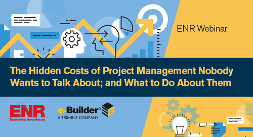 The Hidden Costs of Project Management Nobody Wants to Talk About