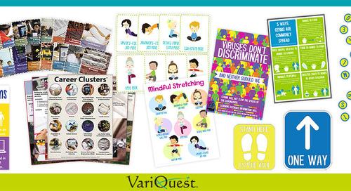 VariQuest