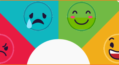 Using an Emotion Meter in Social-Emotional Learning for Students