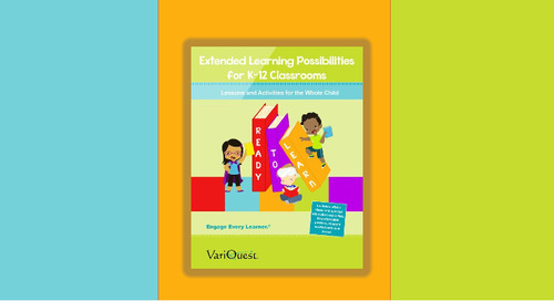 [eBook] Lessons and Activities for the Whole Child: Extended Learning Possibilities for K-12 Classrooms