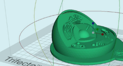 [eBook] Ask Why? 3D Printing in Schools