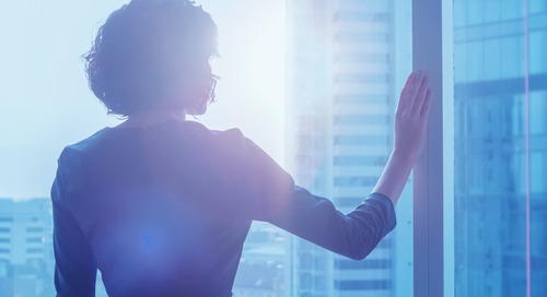 Meet the Female Entrepreneurs Behind Three Successful Businesses