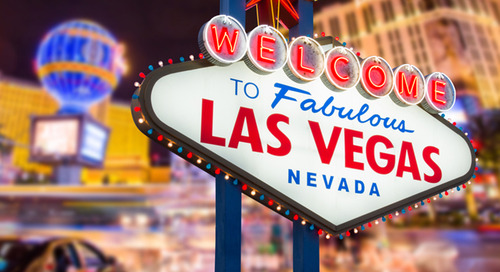 What Happens in Vegas: 11 Sales Tips I Learned After Getting Drunk And Buying A Timeshare