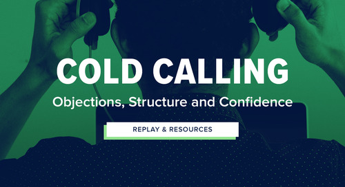 5 Voicemail Tactics to Get More Callbacks