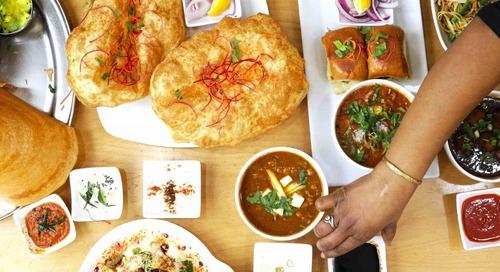 10 Best Indian Restaurants in Jersey City and Hoboken