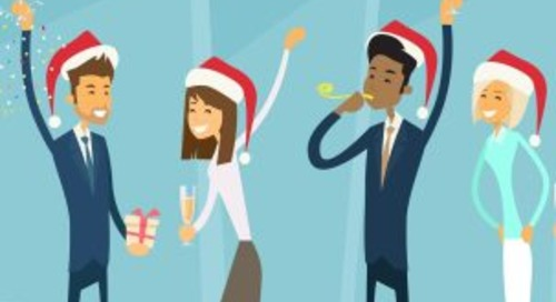 Leadership and the Annual Holiday Party: 6 DOs and DON'Ts