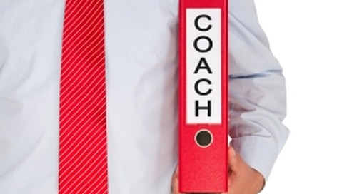 Coaching to Support Learning: 3 Best Practices