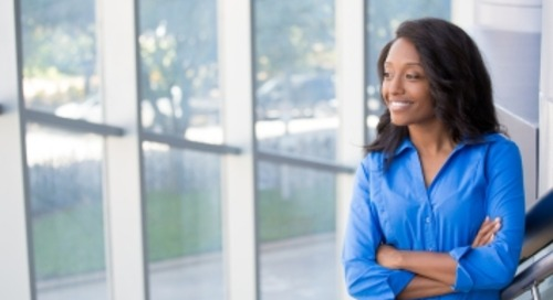 Considering Becoming a Full Time Coach? Here are Five Tips for Getting Started