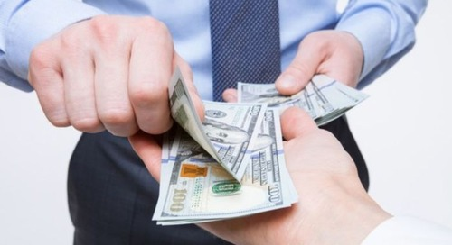 Get a Pay Raise or a Better Boss? Survey Says…