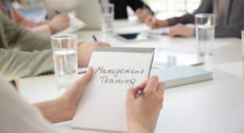 Leadership Training—3 Challenges When Making the Business Case
