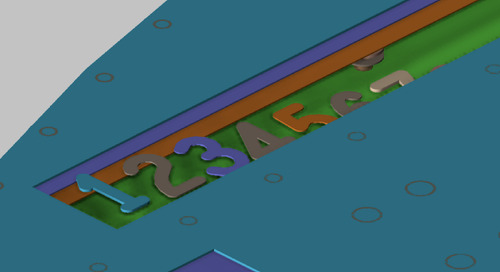 How CAD and CAM Work Together