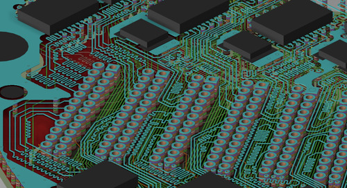 The Road to Becoming a PCB Designer