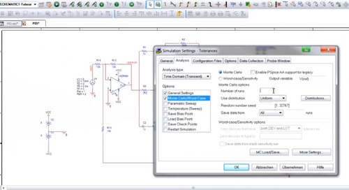 Why You Should Incorporate Real-Time Circuit Simulation Into Your EDA Workflow