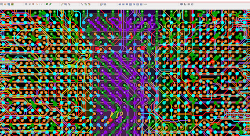 Taking High Speed PCB Layout to the Next Level