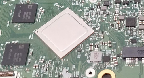 Printed Circuit Board Design For Assembly: How to DFA