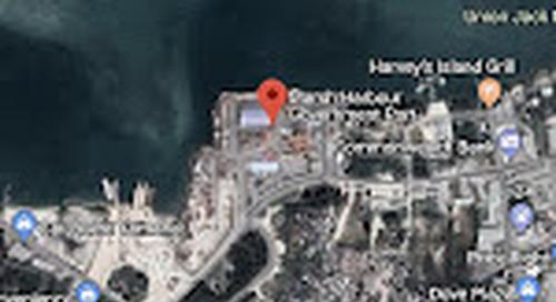 Marsh Harbour 'closure' crisis - Bahamas Tribune