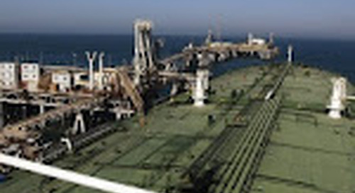 Tanker Shipping: A Boost From The 2020 Sulphur Cap Will Not Make Up For A Fast-Growing Fleet - Hellenic Shipping News Worldwide