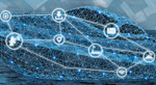 Luxury Yachts Always Want More Bandwidth - Via Satellite