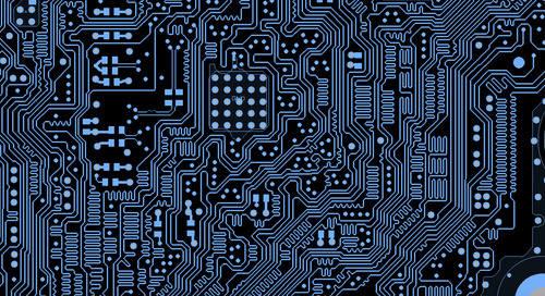 It's About Time - Clocking a PCB Design
