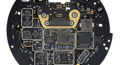 PCB Design Rules for Productivity and Profit