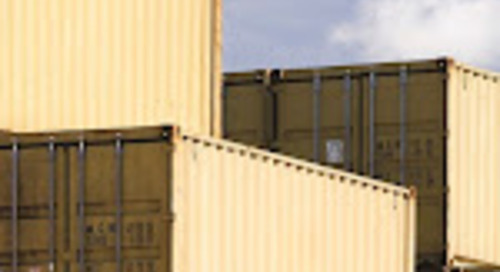 Eye-Seal offers internal breach technology for shipping containers - Recycling Today