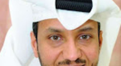 Health, safety on top of Nakilat growth agenda: CEO - Gulf Times