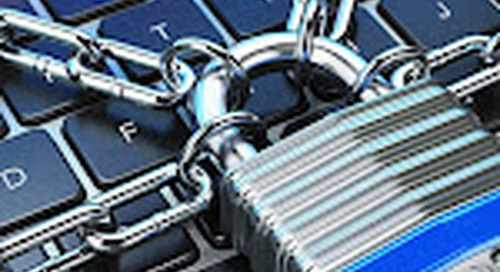 How to protect Windows 10 PCs from ransomware - Computerworld