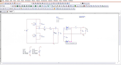 How Adding SPICE To Your EDA Workflow Makes Circuit Simulation Interactive