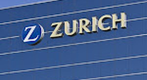 Zurich Refuses to Pay Out For NotPetya 'Act of War' - Infosecurity Magazine