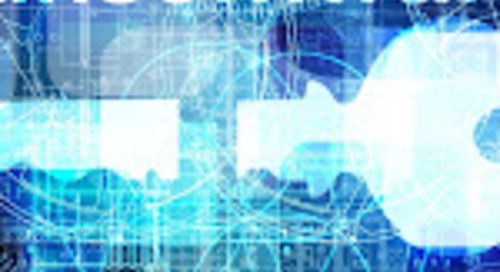Ransomware Attack Hits Ukrainian Energy Ministry, Exploiting Drupalgeddon2 - Threatpost