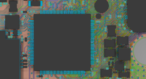 Teaming Up For Success on a Large PCB Project