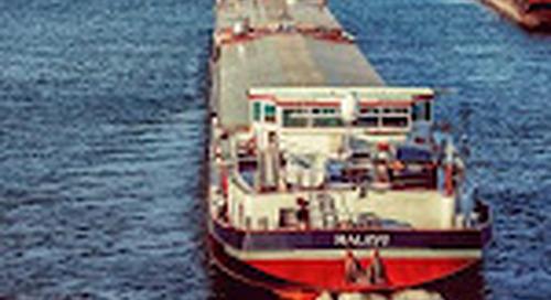 Sale Of Gioia Tauro Terminal Expected Within Weeks - Benzinga