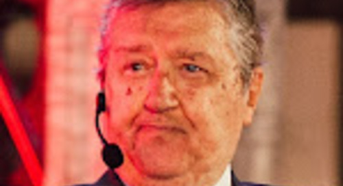 Banchero Costa: 51 years as a broker - Splash 247