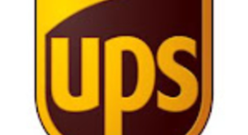 Parcel Pro Launches Partnership with MJSA NYSE:UPS - GlobeNewswire