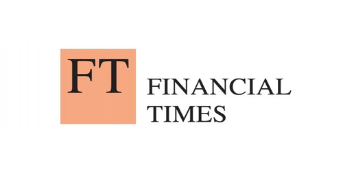 Financial Times: Suppliers lend £327bn to businesses in form of late payments