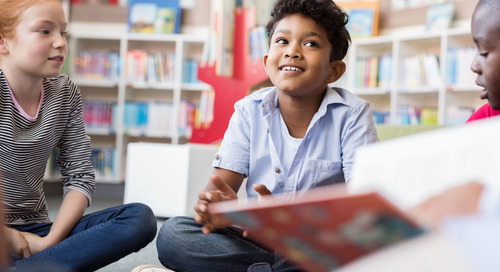 Tips for Conducting Market Research with Kids