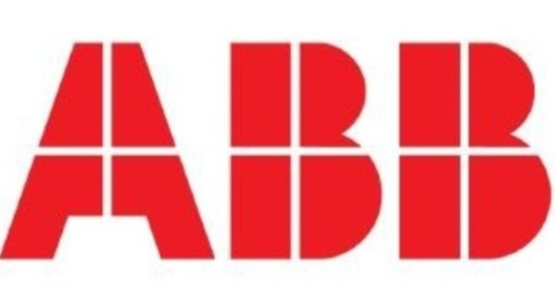 ABB to Power the World's Largest Diamond Recovery Vessel for De Beers - The Maritime Executive