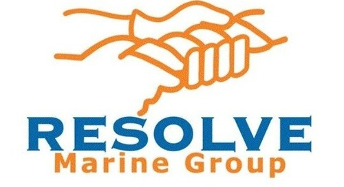 AW McAfee Named Managing Director of Resolve Alaska - The Maritime Executive