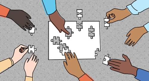 Getting Started With Agile: Customer Collaboration Over Contract Negotiation