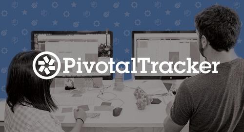 Intro to Tracker Webinar: September 26
