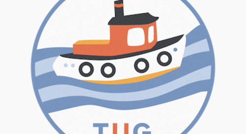 Next TUG Meeting: July 31