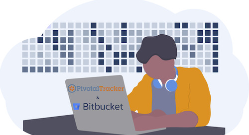Introducing new Bitbucket and Bitbucket Server Integrations