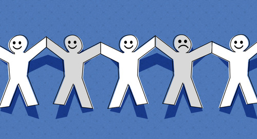 What to do when Individuals are Unhappy in their own Teams…Or the Fallacy of Team Rotation