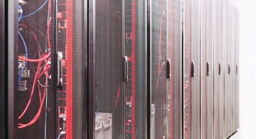 The Pros and Cons of Data Center Colocation