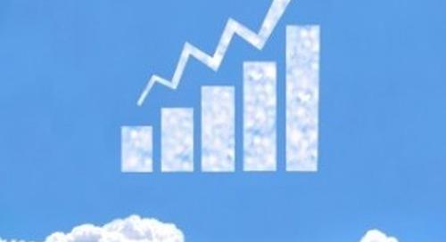 Decision Time – Cloud BI or On Premise?