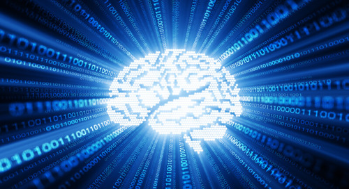 Is Big Data About to Be Usurped By Smart Data?