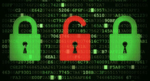 Are recent big profile hacks a result of vulnerabilities in cloud security?